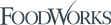 foodworks-logo-h25