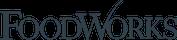 foodworks-logo-h40
