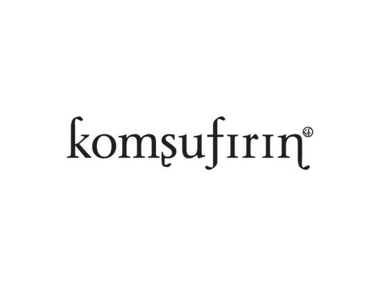 komsu-firin-logo