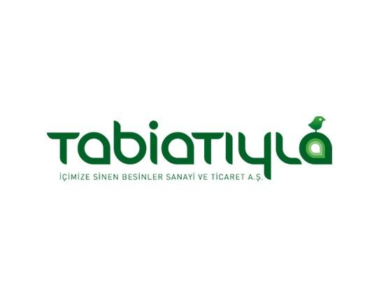 tabiatiyla-logo